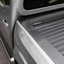 Jack Rabbit Roll Cover Navara NP300 (16 On) Double Cab Top Your Pickup With A Tonneau Cover Gmc Life Hamilton Double Cab Airplex Auto Accsories Amp Research Official Home Of Powerstep Bedstep Bedstep2 Gatortrax Retractable Review On 2012 Ford F150 Retraxone Mx Trrac Sr Truck Bed Ladder Hero Jeep Van Rources Roller Lids Sport Covers Alinium Sliding Lid Retraxpro