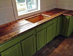 Diy Rustic Kitchen Cabinets Island Ideas Fall Amazing Decorating