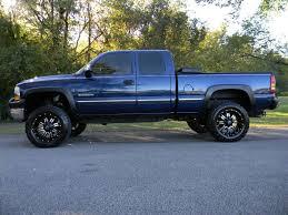 Chevrolet Silverado 2500 Trucks For Sale In Dickson, TN 37055 ...