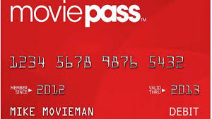 Get A 12-month MoviePass Subscription For $89.99 - CNET Gypsy Warrior Promo Code Ccs Discount Coupon Moviepass Alternatives Three Services To Try After You Exhale Fans Robbins Table Tennis Coupons Lyft New Orleans Ebay 5 2019 Paytm Movie Pass Couple Paytmcom Buy Marvel Moviepass And Watch Both The Marvel Movies At Costco Deal Offers Fandor For A Year Money Ceo Why We Bought Moviefone Railway Booking Myevent Tuchuzy Fuel System Service Peranis Gillette Fusion Here Printable