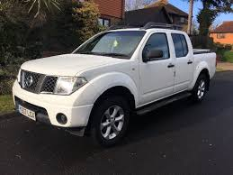 2007 NISSAN NAVARA D/C DCI WHITE, PICK UP TRUCK, 2.5 DIESEL 79K MIEAGE   In  Eastbourne, East Sussex   Gumtree 1942 Chevrolet Pickup Truck White Creative Rides 2018 Colorado Midsize Truck Png Images Free Download Free Animated Wallpaper For Universal Full Size Bed Ladder Rack With Long Cab 2014 Ram 1500 Reviews And Rating Motor Trend Of The Year Walkaround 2016 Nissan Titan Xd Pro4x Old Pick Up Canopy Roof Rack Parked Next To A Dingy File1978 Jeep J10 Pickup 131inch Wb 6200 Lbs Gvw 258 Cid Vector Image 2006 Ford F150 Ext 4x2 Used Car Towing Van Road Vehicle Png 1200 2010