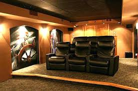 Pirate Themed Home Decor Theater Read Great Articles The Latest