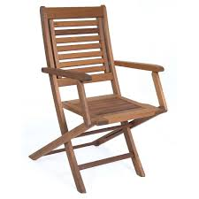 Wooden Folding Dining Chairs - Home Of Ideas 1000 Lb Max Black Resin Folding Chair Elegant Mahogany Chairs With Padded Seat For Events Buy Chairmahogany Chairpadded Product On Handcrafted Teakwood Bamboo Becak Ascot Ding Suite With Highback Recliner New Design Modern Beach Camping One Pack Amazoncom Wghbd Solid Wood Stool Computer 4pcs Foldable Iron Pvc For Cvention Exhibition Khaki Clearance Minimalistic Cute Elegant Fox Drawing Lineart Sling By Guntah Side Party Planning Folding Chair Wooden