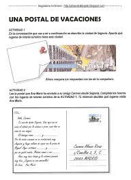 BOEes Documento BOEA20159304