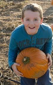 Pumpkin Patch Omaha by 2016 Vala U0027s Pumpkin Patch Season Passes Tickets In Gretna Ne