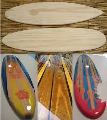 Decorative Surfboard Wall Art by Amazon Com Tiki Soul Decorative Surfboard Shop Handmade