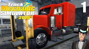 Truck Mechanic Simulator 2015 - Let's Play - Ep 1 - YouTube Gainejacksonville Truck Repairs Florida Tractor Repair Inc Repairing Broken Semi Engine Stock Photo Edit Now Plway Mechanic Simulator 2015 Pc The Gasmen Maintenance By Professional Caucasian Oral Scott Lead Fire Truck Mechanic Teaches Airman 1st Class Home Knoxville Tn East Tennessee Gameplay Hd 1080p Youtube Photos Images Alamy