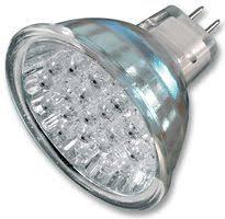 light 12v led bulb only mr11 warm white led12 gz4