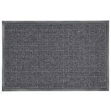 Rubber Commercial Door Mat
