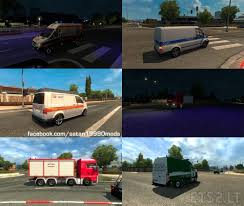 Siren | ETS 2 Mods Sirene Polisi Lampu Bunyi Versi Terbaru Download Free Emergency Fire And Ambulance Sound Effects Ringtones Alerts Police Siren Warning Sounds Effect Button Truck Baby Kids Child Vehicle Gifts With Lights Make Android Apps On Google Play Polski Trend Car Apk Okosh Striker 4500 Arff Airport Trucks Pinterest Amazoncom Sirens And Horns Appstore For Horn App Ranking Store Data Annie