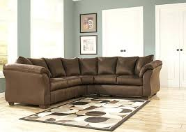 National City Furniture Stores Recycled Spokane Andul Howrah