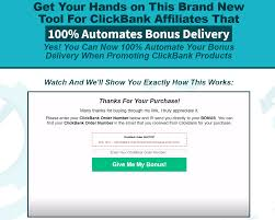 ClickBank Bonus Automator Coupon Discount Code > 35% Off ... Baby Products Borntocoupon Advertsuite Coupon Discount Code 5 Off Promo Deal Pabbly Subscriptions 35 Alison Online Learning Coupon Code Xbox Live Gold Cards Beat The Odds Lottery Scratch Games Scratchsmartercom Twilio Reddit 2019 Sendiio Agency 77 Doodly Review How Does It Match Up Heres My Take Channel Authority Builder Coupon 18 Everwebinar 100 Buzzsprout Bootstrapps