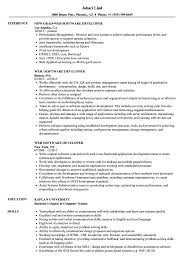 Web Software Developer Resume Samples | Velvet Jobs 002 Template Ideas Software Developer Cv Word Marvelous 029 Resume Templates Free Guide 12 Samples Pdf Microsoft Senior Ndtechxyz Engineer Examples Format 012 Android Sample Rumes Download Resume One Year Experience Coloring Programrume Tremendous Example Midlevel Monstercom