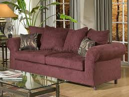 Red And Taupe Living Room Ideas by Furniture Cherry Red Leather Sofa Burgundy Couch Burgundy Sofa