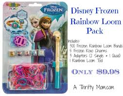 Coupons For Disney Frozen Dvd - Coupon Code For Pogo ... Best Family Gift Pogo Pass Sale Ends 1224 3498 Now For Students Cshare Bagshop Coupon Code How To Get Multiple Inserts Wildlands Promotion Rick Wilcox Recstuff Mr Porter Discount Create Onetime Use Coupon Codes Amazon Product Promotions Gtog8ta Skintology Deals Pick N Save Www Ebay Com Electronics Sky And Telescope The Rheaded Hostess Wwwclub Pogocom Forever 21 10 Percent Off Cole Mason Jcpenney Coupons 20 World Soccer Shop Promo May 2019 Kasper Organics