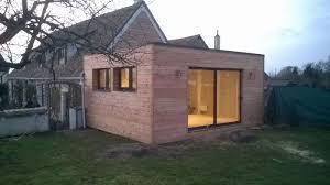 maison ossature bois cle en prix pour une maison ossature bois clé en ponchartrain mhbc