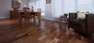 Tile Flooring Ideas For Dining Room Stylish On Floor Within And Carpeting Empire Today 17