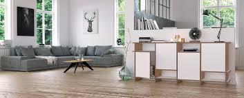 so findest du die perfekten möbel für dein modernes zuhause
