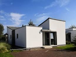modernes ferienhaus strand nordsee ferienwohnung neu