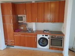küchen elektrogeräte günstig kaufen ebay