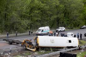 Horrific' School Bus Crash In New Jersey Beaner Truck Truckdomeus 10 Forgotten Pickup Trucks That Never Made It Jbp Mulletvern Twitter Colby On Everybody Says I Cant Do It Just Watch And See Mudmotortalkcom View Topic How To Display Youre A Bad Ass Beanerwashed Ajcameron21 Everything Beanre Mexican Pointy Boots The Tribal Scene Global Apopriations Of Dayton Wheels Dodge Ram Srt10 Forum Viper Club America What Should Make Look Less Common No Negative Wtt Toyota Truck For Bigger Fourwheeler High Lifter Forums