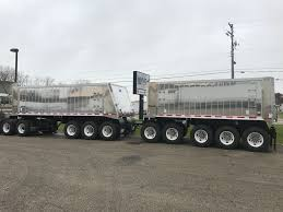 TRAILERS FOR SALE Indianapolis In Hogan Up Close Blog Kokomo Circa May 2017 Uhaul Moving Truck Rental Location Twenty Inspirational Images Rent Dump Trucks New Cars And Video Game Birthday Parties In Indiana February How To Drive A Hugeass Across Eight States Without Zipcar Member Benefits Baltimore Cost Difference Between Dumpster And Junk Removal New Mack Gu813 Triaxle Steel Dump Truck For Sale Top 25 Rv Rentals Motorhome Outdoorsy Mobi Munch Inc Small Group Transportation La Tour California Mercedes