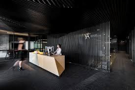 100 Architectural Design Office Modern Architecture Promotes TaskOriented