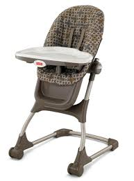 Amazon.com : Fisher-Price EZ Clean High Chair, Circles ... Fisherprice Playtime Bouncer Luv U Zoo Fisher Price Ez Clean High Chair Amazoncom Ez Circles Zoo Cradle Swing Walmart Images Zen Amazonca Baby Activity Flamingo Discontinued By Manufacturer View Mirror On Popscreen N Swings Jumperoo Replacement Pad For Deluxe Spacesaver Fpc44 Ele Toys Llc