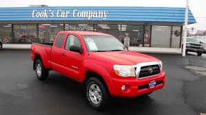 2006 Toyota Tacoma SR-5 Access Cab TRD Off Road 1-Owner Locking Rear ... Used 2016 Toyota Tacoma For Sale Savannah Ga 5tfax5gnxgx058598 All The Midsize Pickup Truck Changes Since 2012 Motor Trend Related Cars Under 1000 For By Owner In Thorndale Pa Del Inc Trucks Fresh Buy Toyota Ta A Xtracab For Sale 2009 Toyota Tacoma Trd Sport Sr5 1 Owner Stk P5969a Www Six Things You Didnt Know About 2017 Pro 2014 Sport Package Navigation Like New At 2010 Sr5 44 Double Cab Georgetown Auto 2004 Miami Fl 33191 Sale Tempe Az Serving Chandler Rwd In Dallas Tx