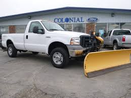 2006 Ford F-250 Regular Cab XL 8 Foot Bed 4 Wheel Drive With Plow In ... 2016 Gmc Sierra 2500 Hd 44 1941 Plymouth Pt Trucks For Sale Near Cadillac Michigan 49601 1939 Plymouth Pickup Beautiful Truck Great 1937 Pickup Sale Classiccarscom Cc889060 Same Patina As Chevrolet Studebaker Fargo Ford Dodge 30cwt Truck 1934 In Wollong Nsw 1935 Classic Cars For Caruso Car Dealer Hanover Chevy Month Is Here At Tracy Cape Cod 22 Dodges A Hot Rod Network