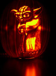 Sick Pumpkin Carving Ideas by Epbot Pumpkin Fun Craft Made By Toya 33 Halloween Pumpkin