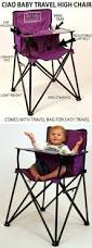 Evenflo Easy Fold Simplicity Highchair by Gb Lyfe Travel System Review Gb Lyfe Stroller And Gb Asana 35