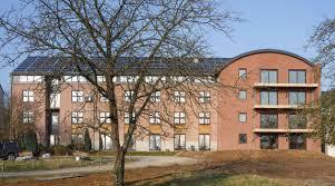 100 Contemporary Housing Prefab Building Wooden For Housing Developments