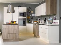 dessiner ma cuisine je dessine ma cuisine stunning surmesure with je dessine ma cuisine