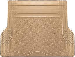 Amazon.com: OxGord WeatherShield HD Rubber Trunk Cargo Liner Floor ... Customfit Faux Leather Car Floor Mats For Toyota Corolla 32019 All Weather Heavy Duty Rubber 3 Piece Black Somersets Top Truck Accsories Provider Gives Reasons You Need Oxgord Eagle Peterbilt Merchandise Trucks Front Set Regular Quad Cab Models W Full Bestfh Tan Seat Covers With Mat Combo Weathershield Hd Trunk Cargo Liner Auto Beige Amazoncom Universal Fit Frontrear 4piece Ridged Michelin Edgeliner 4 Youtube 02 Ford Expeditionf 1 50 Husky Liners