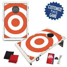 Target Bean Bag Toss Game By BAGGO