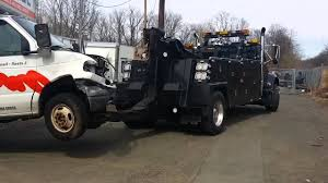 Heavy Duty Towing In South Plainfield NJ, JVD Towing Service - YouTube Update Stolen Tow Truck Driver Arrested After Allegedly Fleeing Milwaukeerepairs Valet Site Allied Towing Services Inc 5241 E Mcnichols Rd Htramck Mi 48212 Ford Wrecker Tow Truck Jerr Dan Roll Back Wwwtravisbarlowcom Drivers Organize Tribute For 6yearold Drowning Victim Home General Llc Roadside Assistance Milwaukee Ns Facebook Chevy Gmc Alinum Rim Set 195 X 675 8 Lug Virgofleet Texas Recovery 864 Old Palestine Fairfield Tx 75840 Stay Busy During Snow Storm Youtube