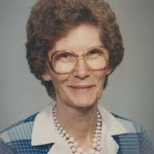 Dorothy Kimbro Obituary Murray Kentucky J H Churchill