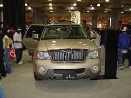 Silver Lincoln Navigator : Trucks, Jeeps, And SUVs : Car Pictures By ... Thread Of The Day Nextgen Lincoln Navigator What Should Change The 2015 Is A Big Luxurious American Value Ford Recalls 2018 Trucks And Suvs For Possible Unintended Movement Silver Lincoln Navigator Jeeps Car Pictures By Shipping Rates Services Used 2007 Lincoln Navigator Parts Cars Youngs Auto Center Skateboard Home Facebook Dubsandtirescom 26 Inch Velocity Vw12 Machine Black Wheels 2008 An Insanely Hot Seller Even At 100k Pin Dave On Best Cars Pinterest Matte Black Dream Its As Good Youve Heard Especially In Has Already Sold 11 Million So Far This Year