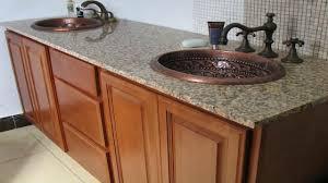 Bathroom Sink Taps Home Depot by Copper Bathroom Sink Faucets 6027 Croyezstudio Com