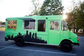 100 Food Trucks Boston Truck Builder Custom Truck Builder