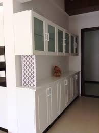 Modular Kitchen Interior Design Ideas Services For Kitchen Best Modular Kitchen Pune Wold Class Kitchens At Most