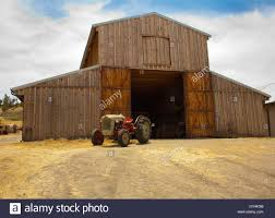 Barn Doors Open Stock Photos & Barn Doors Open Stock Images - Alamy 11 Best Garage Doors Images On Pinterest Doors Garage Door Open Barn Stock Photo Image Of Retro Barrier Livestock Catchy Door Background Photo Of Bedroom Design Title Hinged Style Doorsbarn Wallbed Wallbeds N More Mfsamuel Finally Posting My Barn Doors With A Twist At The End Endearing 60 Inspiration Bifold Replace Your Laundry Pantry Or Closet Best 25 Farmhouse Tracks And Rails Ideas Hayloft North View With Dropped Down Espresso 3 Panel Beige Walls Window From Old Hdr Creme