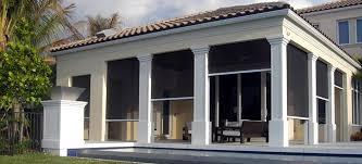 atlanta motorized screens ideal home depot patio furniture and