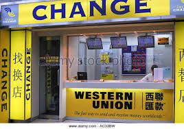union bureau de change bureau change fg descends on bureau de change operators to boost naira