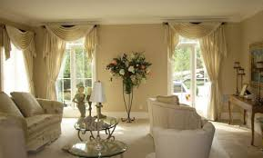 Modern Valances For Living Room by Valances For Living Room With Different Types Of Styles