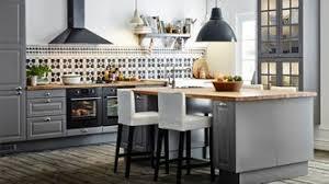 joue cuisine devis installation cuisine 3 devis de pose gratuits rapides et en