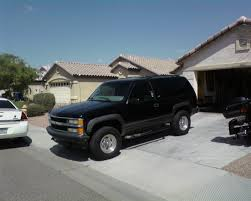 Www.veterantintingandblinds.com Truck Window Tinting - Tahoe ... Wwwvetertgablindscom Truck Window Tting Tahoe Used Parts 1999 Chevrolet Lt 57l 4x4 Subway 1997 Exterior For Sale 2018 Rally Sport Special Edition Wheel New 18 Chevrolet Truck Tahoe 4dr Suv 4wd At Fichevrolet 2doorjpg Wikimedia Commons Mks Customs Mk Tahoe Truck With Rims Extras Unlocked Gta5modscom Test Drive Black Chevy Is A Mean Ma Jama Times Free Press 2015 Suburban Yukon Retain Dna Increase Efficiency 07 On 30 Diablo Rims Trucks With Big Pinterest 2017 Pricing For Edmunds