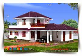 House Designs India Find Home Designs And Ideas For A Beautiful ... House Design Photos Shoisecom Bedroom Disney Cars Ideas Nice Home Best And Top Attic Bedrooms Wonderful On July 2014 Kerala Home Design And Floor Plans Pictures Small 3 1975 Sq Pattern Scllating Plans With Simple Roof Designs Gallery A Sleek Modern With Indian Sensibilities An Interior Fniture 1023 Bathroom Showroom Gooosencom Photo Collection