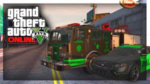 GTA 5: Custom Cars - Custom Fire Truck & Police Cars! GTA 5 Modded ... 20 Of Our Favourite Retro Racing Games Foxhole Multiplayer Ww2 Logistics Simulator On Steam The 12 Best Iphone And Ipad Macworld Amazoncom Kid Trax Red Fire Engine Electric Rideon Toys Games Pssure Gauges On Truck Stock Photos Online Truckdomeus 3d Emergency Parking Game Real Police Kids Vehicles 1 Interactive Animated Best For Android 2017 Verge Top 10 Driving Simulation For 2018 Download Now Hong Kong Fire 15 Free Online Puzzle Bobandsuewilliams